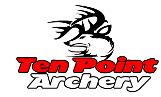 Ten Point Archery